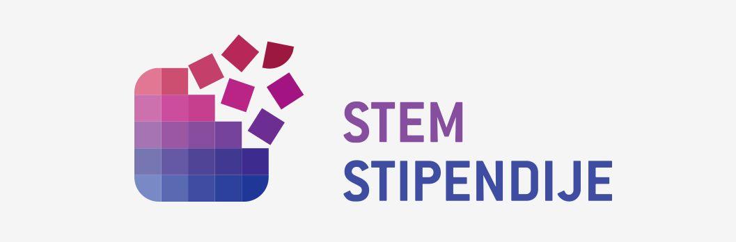 STEM stipendije