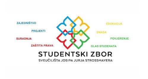 Ponavljanje izbora za Studentski zbor