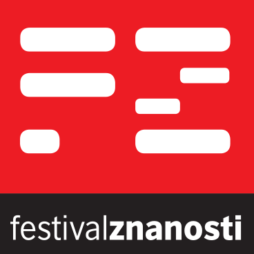 Festival znanosti 2021.